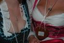 Gaeubodenfest Straubing 2012__18