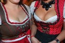 Herbstdult_Regensburg_2012__25