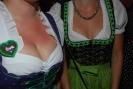 Herbstdult_Regensburg_2012__6