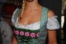 Krueger Madl Dirndl-Casting_5