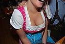 Hofbrau und mehr 2011-09-23_23