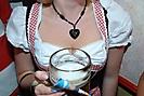 Hofbrau und mehr 2011-09-23_8