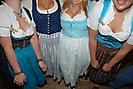 Schottenhammel 2011-09-22_1