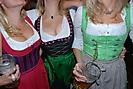 Schottenhammel 2011-09-22_3