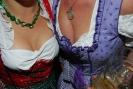 Oktoberfest München 2012