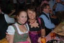 Gaeubodenfest Straubing Party 2012__171