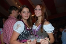 Herbstdult Regensburg Party  2012