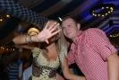 Herbstdult_Regensburg_Party_2012__173