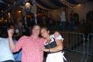 Herbstdult_Regensburg_Party_2012__176