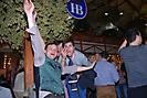 Hofbrau und mehr Party2011-09-23_1