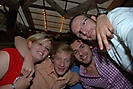 Hofbrau und mehr Party2011-09-23_2