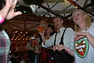 Hofbrau und mehr Party2011-09-23_3