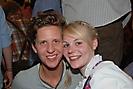 Hofbrau und mehr Party2011-09-23_5