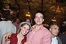 Hofbrau und mehr Party2011-09-23_6