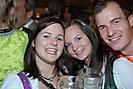 Hofbrau und mehr Party2011-09-23_7