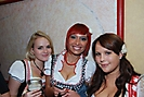 Hofbrau und mehr Party2011-09-23_8