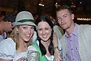 Hofbrau und mehr Party2011-09-23_9