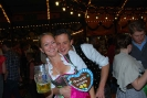 Oktoberfest Muenchen Augustierner 2012__127