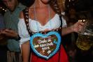 Oktoberfest Muenchen Augustierner 2012__128