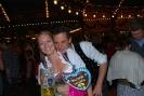 Oktoberfest Muenchen Augustierner 2012__131