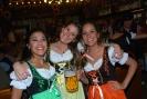 Oktoberfest Muenchen Augustierner 2012__132