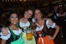 Oktoberfest Muenchen Augustierner 2012__135