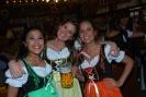 Oktoberfest Muenchen Augustierner 2012__136