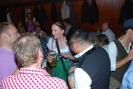 Oktoberfest München Party 2012