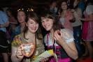Schanzer_Pfingstvolksfest_Party_2012__107
