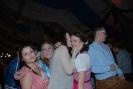 Schanzer_Pfingstvolksfest_Party_2012__108