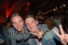 Schanzer_Pfingstvolksfest_Party_2012__110
