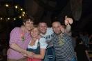 Schanzer_Pfingstvolksfest_Party_2012__115