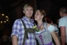 Schanzer_Pfingstvolksfest_Party_2012__116
