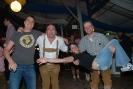 Schanzer_Pfingstvolksfest_Party_2012__117