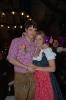 Schanzer_Pfingstvolksfest_Party_2012__119