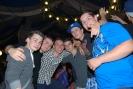 Schanzer_Pfingstvolksfest_Party_2012__120