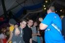 Schanzer_Pfingstvolksfest_Party_2012__122