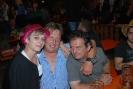 Schanzer_Pfingstvolksfest_Party_2012__124