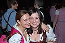 Tracht & Pracht Party 2012