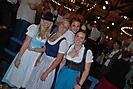 Schottenhammel 2011-09-22 Party_1
