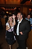Schottenhammel 2011-09-22 Party_4