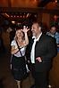 Wiesn 2011 - Schottenhammel 2011-09-22 Party