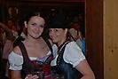 Schottenhammel 2011-09-22 Party_5