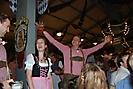 Schottenhammel 2011-09-22 Party_6