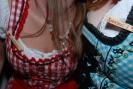 Schanzer_Pfingstvolksfest_2012__3